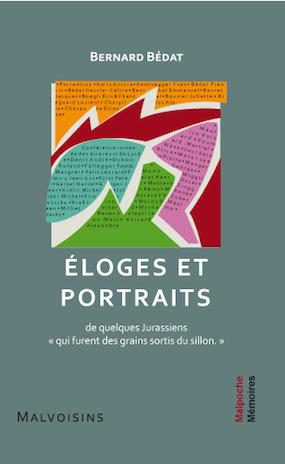 couverture-eloges-copie